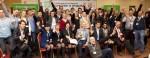 Конференция «Профессиональные услуги Маркетинг, Продажи, Тренинги.» + Партнерский Нетворкинг