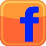 Синтал на Фэйсбуке