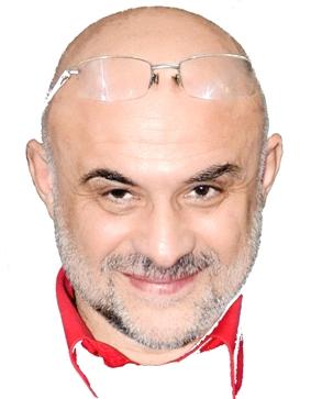 Тренер Сичкорез С.А.