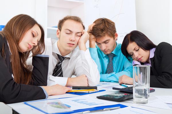 Сонные клиенты Sintal-конкурентов