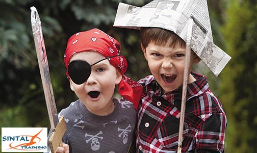 Квесты детские и взрослые в Кишиневе, Молдове,